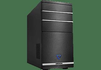 pixelboxx-mss-76999594