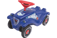 BIG Bobby Car Classic Ocean Bobby-Car Blau