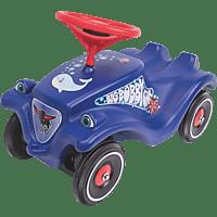BIG Bobby Car Classic Ocean Bobby-Car, Blau
