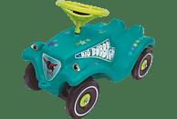 BIG Bobby-Car Classic Little Star Bobby-Car Petrol
