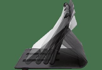 pixelboxx-mss-77000904