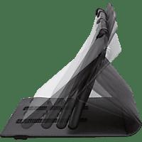 CASE-LOGIC Surefit Folio Tablethülle