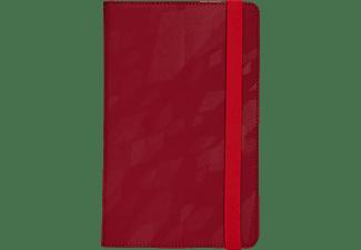 CASE LOGIC Bookcover Surefit Folio 7