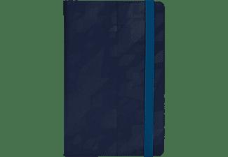 pixelboxx-mss-77001010