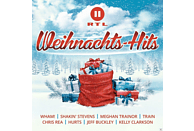 VARIOUS - RTL2 Weihnachts-Hits [CD]
