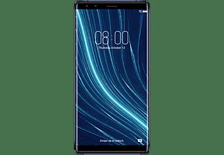 ARCHOS Smartphone 55 Diamond Omega Dual SIM
