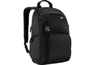 CASE-LOGIC Bryker - Sac photo (Noir)