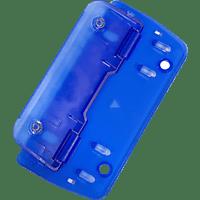 GENIE PP-2 Taschenlocher