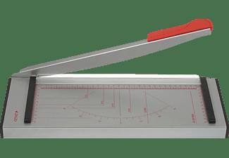 GENIE GH 40 Hebel-Schneidegerät