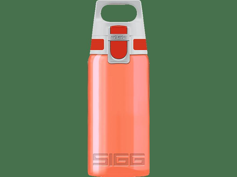 SIGG 8596.6 Viva One Red  Trinkflasche