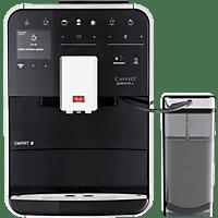 MELITTA F85/0-102 Barista TS Smart Kaffeevollautomat Schwarz