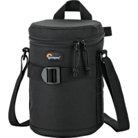 LOWEPRO LP36980-0WW Objektivtasche