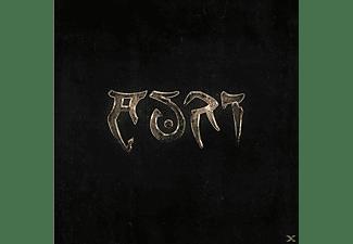 Auri - Auri  - (Vinyl)