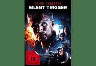 Silent Trigger DVD