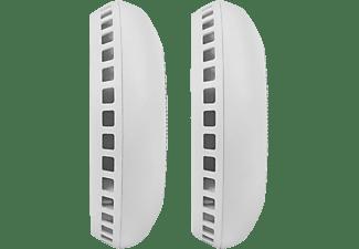 pixelboxx-mss-77014791
