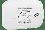 SMARTWARES FGA-13010 Kohlenmonoxidmelder