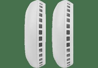 pixelboxx-mss-77014852