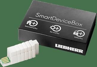 LIEBHERR Smart Device Box