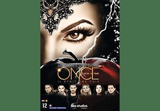 Once Upon A Time - Seizoen 6 - DVD