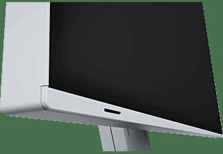 pixelboxx-mss-77016896