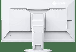 pixelboxx-mss-77016897