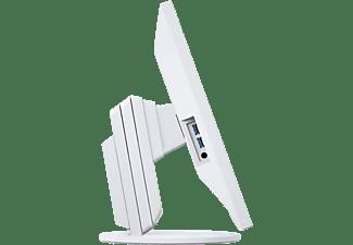 pixelboxx-mss-77016901