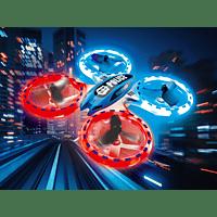 REVELL QuadroCop Drohne