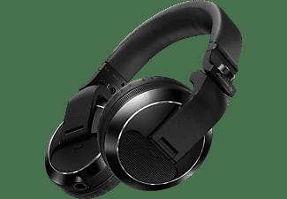 PIONEER DJ DJ Hoofdtelefoon On-ear
