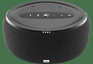 pixelboxx-mss-77023109