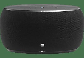 pixelboxx-mss-77023254