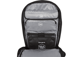 TARGUS TSB944EU Work+Play Fitness - sac à dos