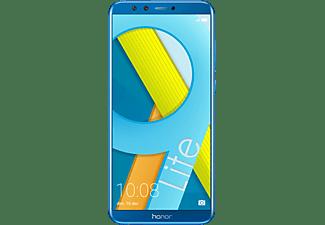 HONOR 9 Lite 32 GB Sapphire Blue Dual SIM