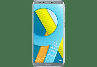 HONOR 9 Lite 32 GB Glacier Grey Dual SIM