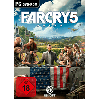 Far Cry 5 [PC]