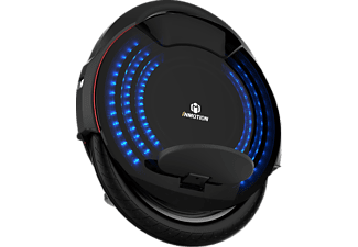 pixelboxx-mss-77032550