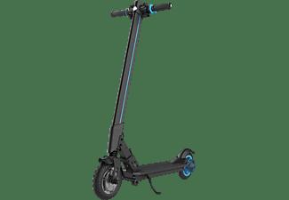 INMOTION L8F E-Scooter (8 Zoll, Schwarz)