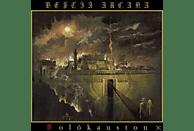 Bestia Arcana - HOLOCAUSTON (GATEFOLD/DOWNLOAD CODE) [Vinyl]