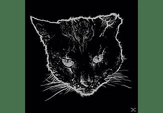 Crippled Black Phoenix - HORRIFIC HONORIFICS (BLACK VINYL)  - (Vinyl)