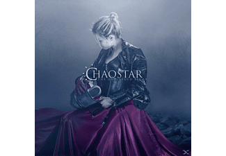 Chaostar - The Undivided Light (2LP Gatefold,Black)  - (Vinyl)