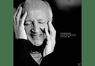 Norbert Gottschalk - Stars  - (Vinyl)