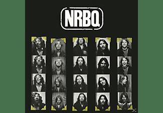 NRBQ - NRBQ  - (Vinyl)