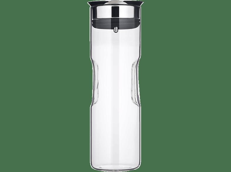 WMF 651036040 Glaskaraffe