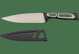 WMF 18.7915.7730 Messer