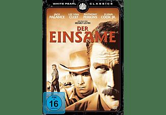Der Einsame DVD