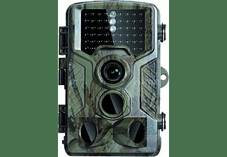 pixelboxx-mss-77037175
