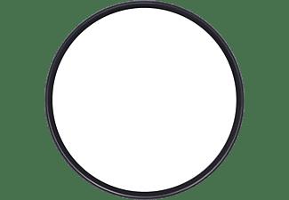 ROLLEI Premium Photo Filter UV 52mm
