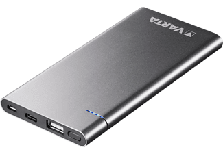 VARTA 57965 6000 mAh powerbank