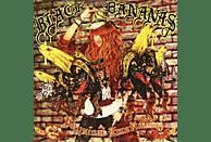 Black Bananas - Physical Emotions B/W TV Trouble [Vinyl]