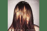 Dead Rider - New End/Uncomfy [Vinyl]