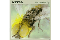 Azita - Life In The Fly [CD]
